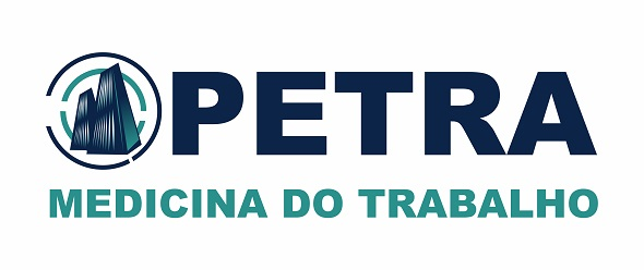 Petra_9