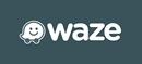 wazed30